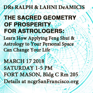 ncgr-sf-deamicis march 17 2018