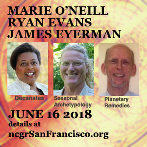 june16-2018 NCGR-SF, O'Neill, Evans and Eyerman