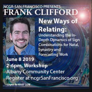 2019-frank-clifford-ncgr-sf June 3 2019