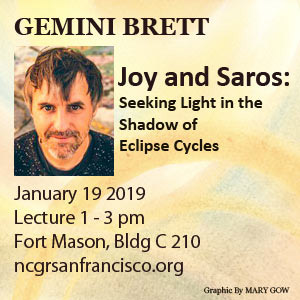gemini-brett-NCGR SF Jan 19 2019